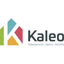 Kaleo - Gîtes d'étape