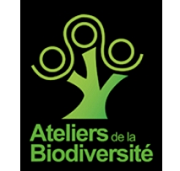 Ateliers_biodiversite